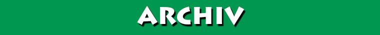 archiv_mobile
