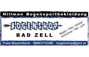 sponsor_badzell
