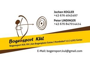 sponsor_kul
