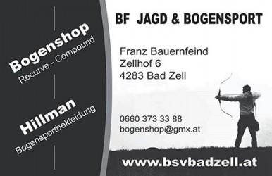 sponsor_badzell_2017