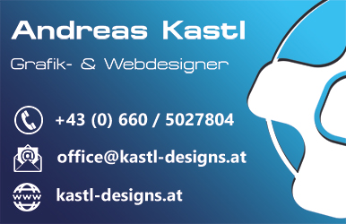sponsor_kastldesigns
